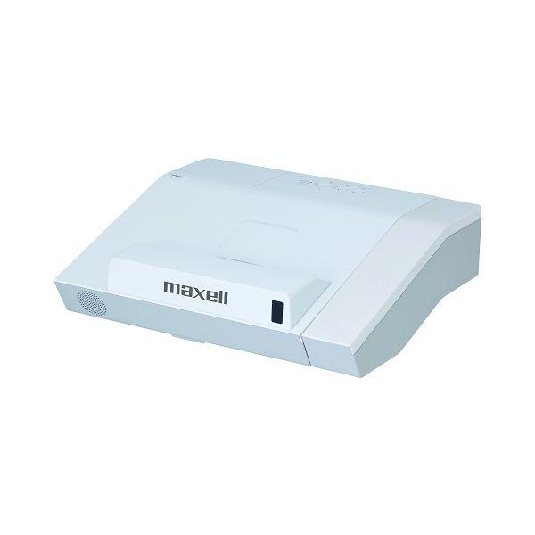 Interaktivni projektor Maxell MC-TW3006, LCD, WXGA (1280x800), 3300 ANSI lumnov