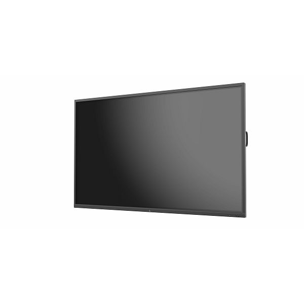 Interaktivni zaslon na dotik Avtek Touchscreen 6 Connect 98