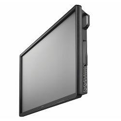 NAJEM Zaslon na dotik CTouch Laser AiR 65 10p AG, Full HD (1920x1080)