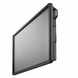 Zaslon na dotik CTouch Laser AiR 65 10p AG, Full HD (1920x1080)