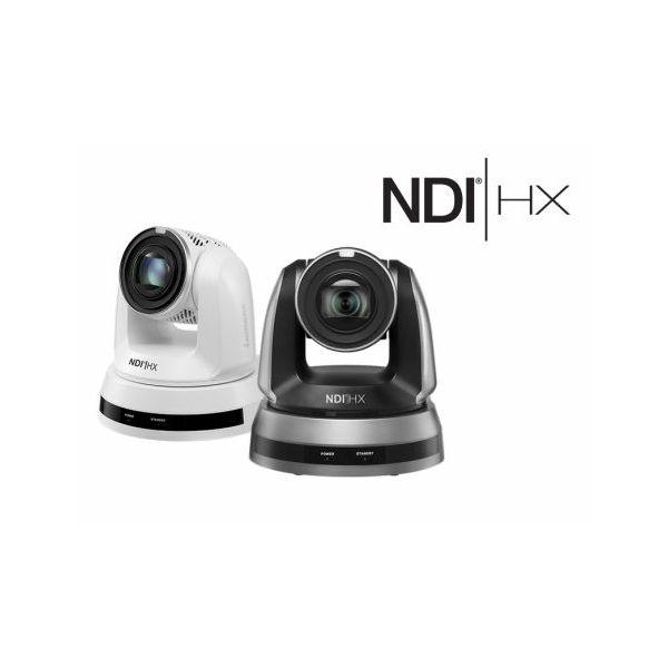 Kamera Lumens VC-A61PN, 4K, PTZ