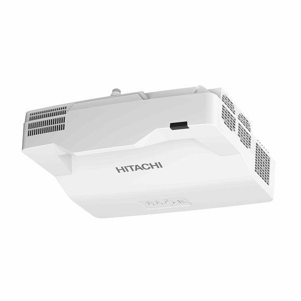 Laserski projektor Hitachi LP-TW3001, WXGA (1280 x 800), 3,300 ANSI lumens