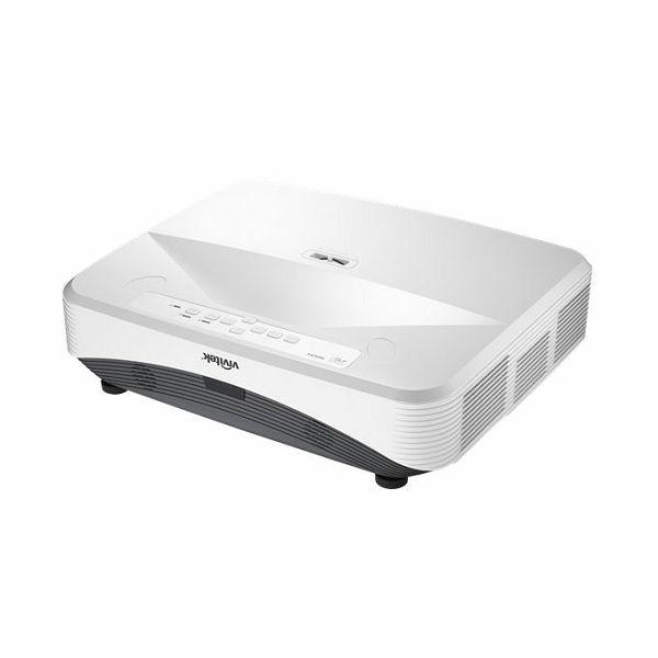 Laserski projektor Vivitek DH768Z-UST, FULL HD, 3100 Ansi lumnov