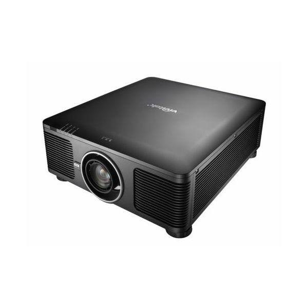 Laserski projektor Vivitek DK10000Z, 4K (3840x2160), 10.000 ANSI lumnov