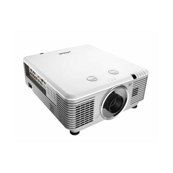Laserski projektor Vivitek DU7098Z, DLP, WUXGA(1920x1200), 7000ANSI Lumen