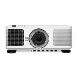 Laserski projektor Vivitek DU8090Z, DLP, WUXGA (1920x1200), 8000 ANSI lumnov