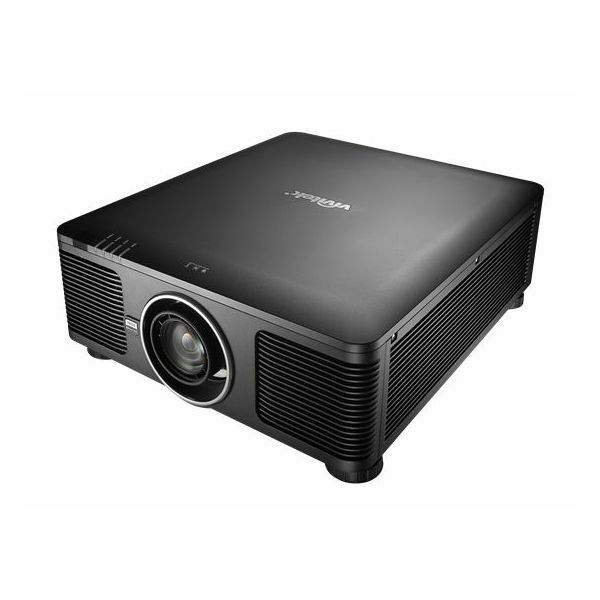 Laserski projektor Vivitek DU8190Z, DLP, WUXGA (1920x1200), 10000 ANSI lumnov