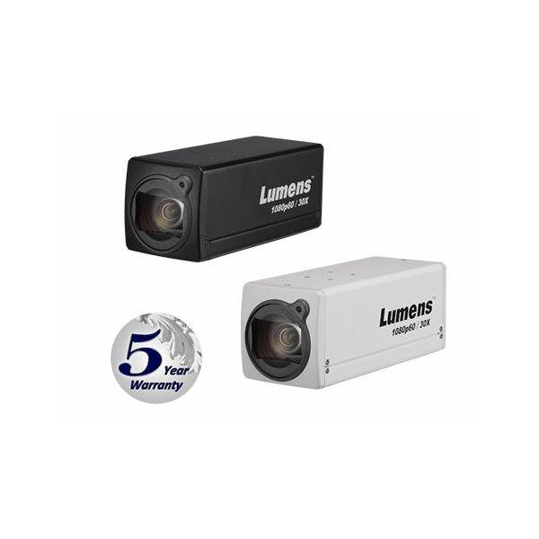 Lumens 1080p Box kamera