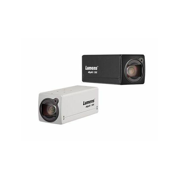 Lumens 4Kp60 Box kamera