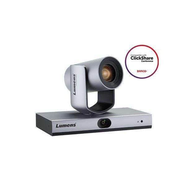 Lumens Auto-Tracking kamera