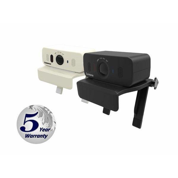 Lumens ePTZ USB kamera VC-B10U