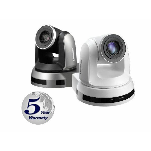 Lumens PTZ IP kamera VC-A50P