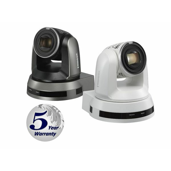 Lumens PTZ IP kamera VC-A61P