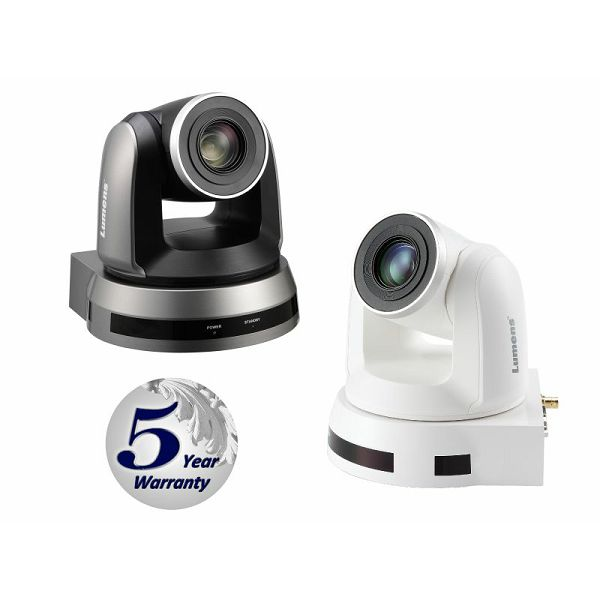Lumens PTZ kamera VC-A51S