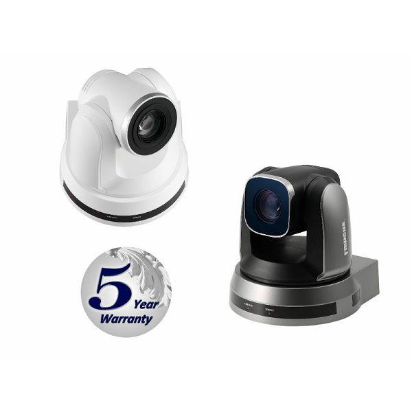 Lumens PTZ kamera VC-A60S