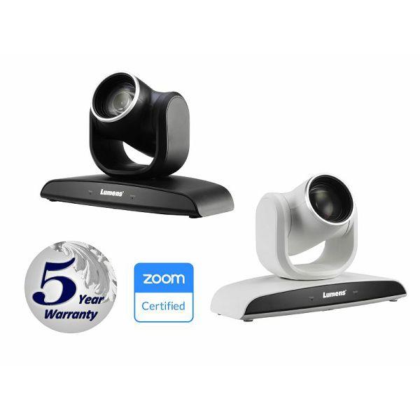 Lumens PTZ USB kamera VC-B30U