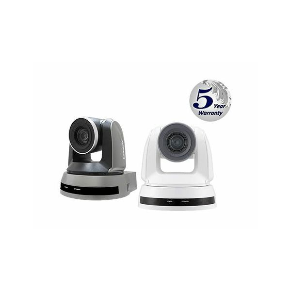 Lumens PTZ video kamera VC-A52S