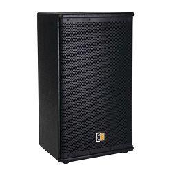 Monitor Audac RX112MK2