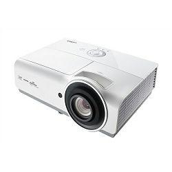 Projektor Vivitek DW832, DLP, WXGA (1280x800), 5000 ANSI lumnov