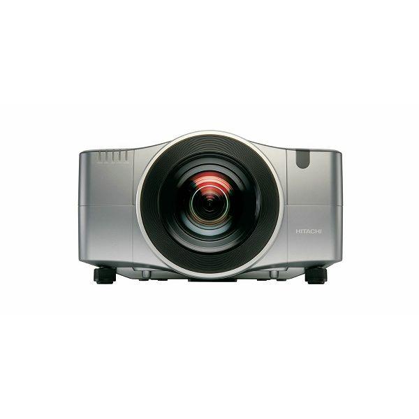 NAJEM projektorja Hitachi CP-X10000, 7.500 ANSI lumnov