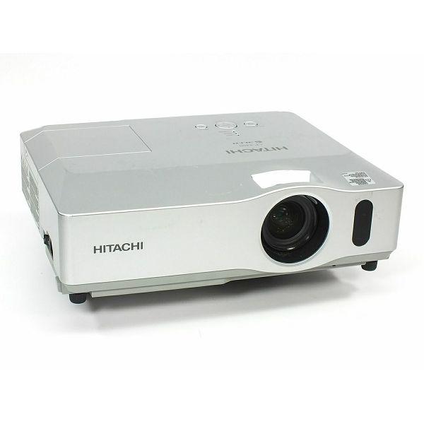 NAJEM projektorja Hitachi CP-X400, 3.000 ANSI Lumnov