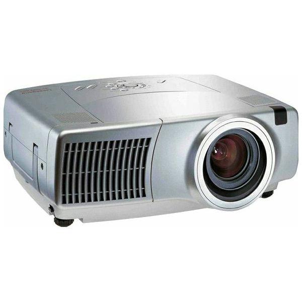 NAJEM projektorja Hitachi CP-X1200, 3.500 ANSI lumnov