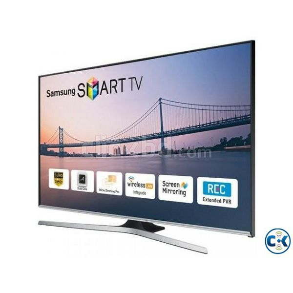 NAJEM Samsung SMART TV 43''