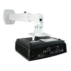 Nosilec za projektor (stenski) Avtek WallMount PRO 1200