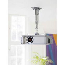 Nosilec za projektor SMS Projector CL V1450-1700A/S