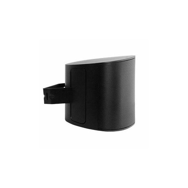 Nuvo zvočnik za zunanjo uporabo 6OD5, 100W, 8Ohm