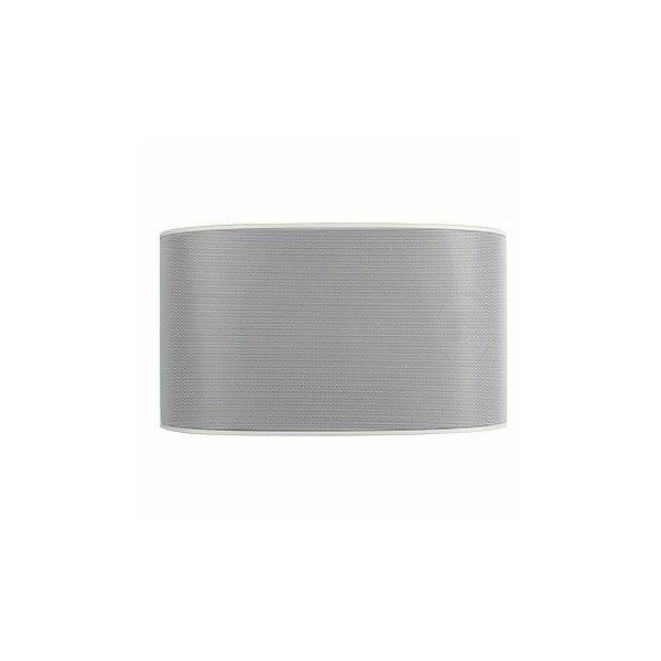 Nuvo zvočnik za zunanjo uporabo 6OD6 z dvojno tuljavo, 120W, 8Ohm