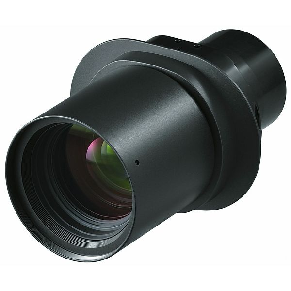 Objektiv Hitachi LL-704