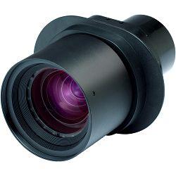 Objektiv Hitachi ML-713