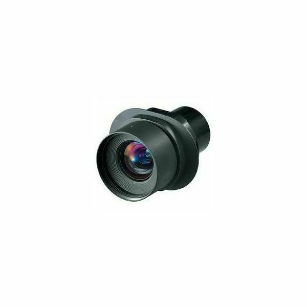 Objektiv Hitachi SL702