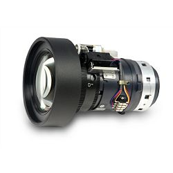 Objektiv Vivitek D88-ST001