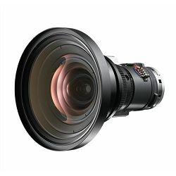 Objektiv Vivitek D88-UW01