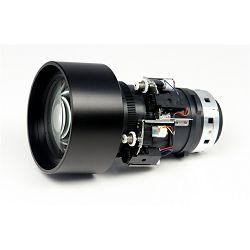 Objektiv Vivitek D88-WZ01