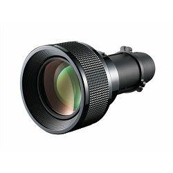 Objektiv Vivitek LNS-5LZ2