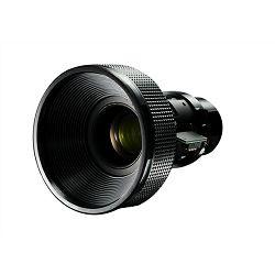 Objektiv Vivitek LNS-5SZ1