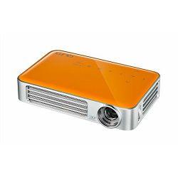Prenosni projektor Vivitek Qumi Q6, DLP tehnologija, ločljivost WXGA (1280x800), 800 ANSI lumnov, kontrast 30000:1