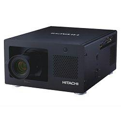 Projektor Hitachi CP-WU13K, DLP, WUXGA (1920x1200), 13000 ANSI lumnov