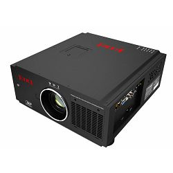 Projektor Eiki EIP-UHS100, DLP, WUXGA (1920x1200), 8000 ANSI lumnov