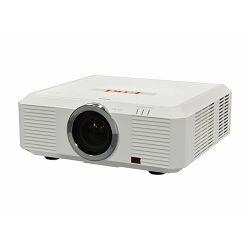 Projektor Eiki EK-502X, LCD, XGA (1024x768), 6500 ANSI lumnov