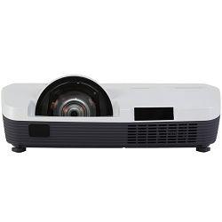 Projektor Eiki LC-WAU200, LCD, WXGA (1280x800), 3000 ANSI lumnov
