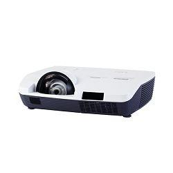 Projektor Eiki LC-WAU210, LCD, WXGA (1280x800), 3000 ANSI lumnov