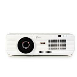 Projektor Eiki LC-XBS500, LCD, XGA (1024x768), 5600 ANSI lumnov
