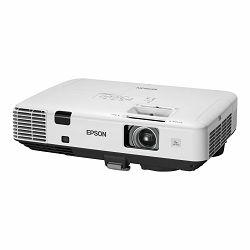 Projektor Epson EB-1930, LCD, XGA (1024x768), 4200 ANSI lumnov