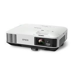 Projektor Epson EB-1985WU, LCD, WUXGA (1920x1080), 4800 ANSI lumnov