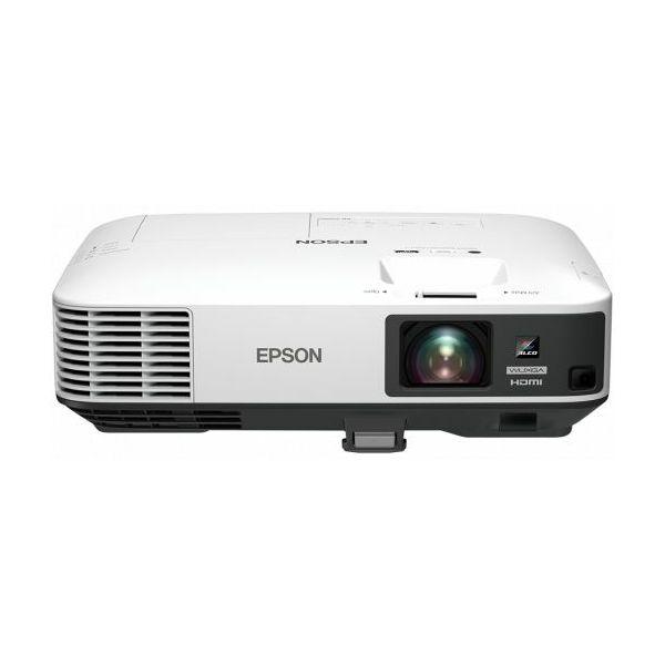 Projektor EPSON EB-2245U, WUXGA (1920x1200), LCD, 4200 Ansi lumnov