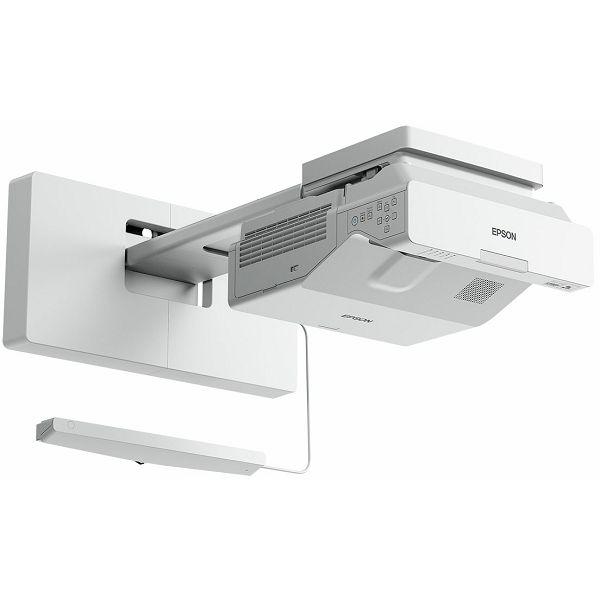Projektor EPSON EB-735Fi, 3LCD, Full HD (1920 x 1080), 3600 ANSI lumnov